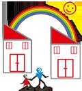 Grundschule Weisendorf Logo